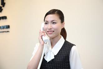 レンタルオフィスのサービス内容