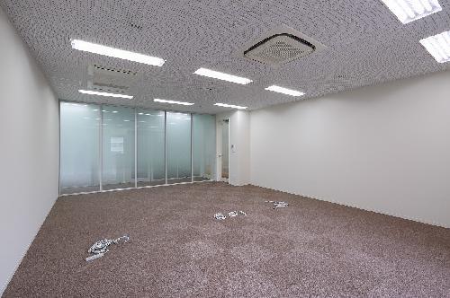 レンタルオフィス・貸オフィス