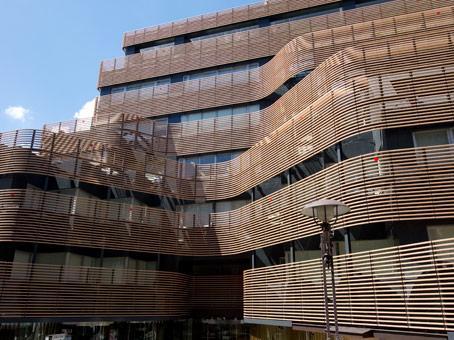 オープンオフィス 赤坂ビジネスプレイス