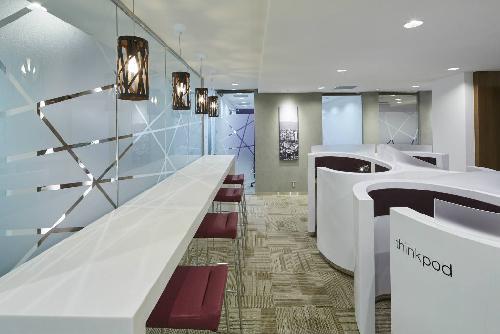 リージャス丸の内新国際ビル