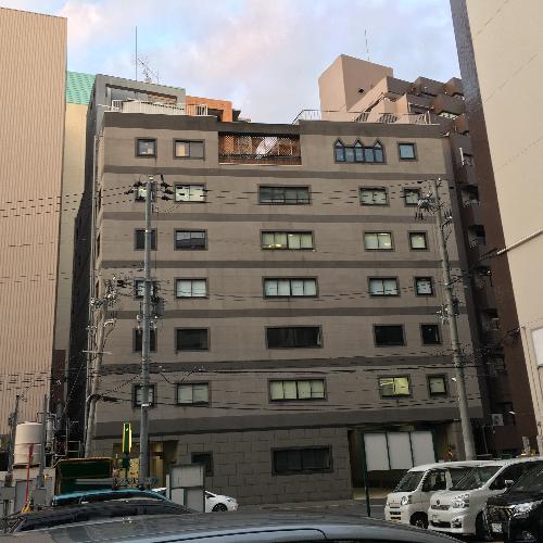 オープンオフィス神戸三宮南