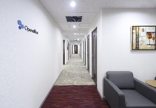 オープンオフィス新潟