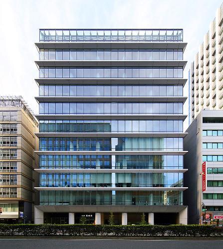 エキスパートオフィス東京