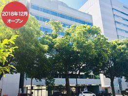 オープンオフィス高松