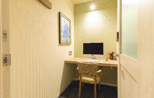 完全個室1名 49,000円