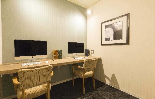 完全個室2名 62,000円