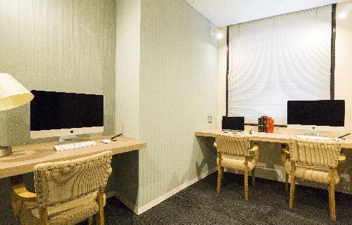 完全個室3名 134,000円