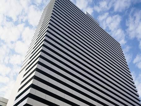 リージャス 梅田阪急グランドビルセンター
